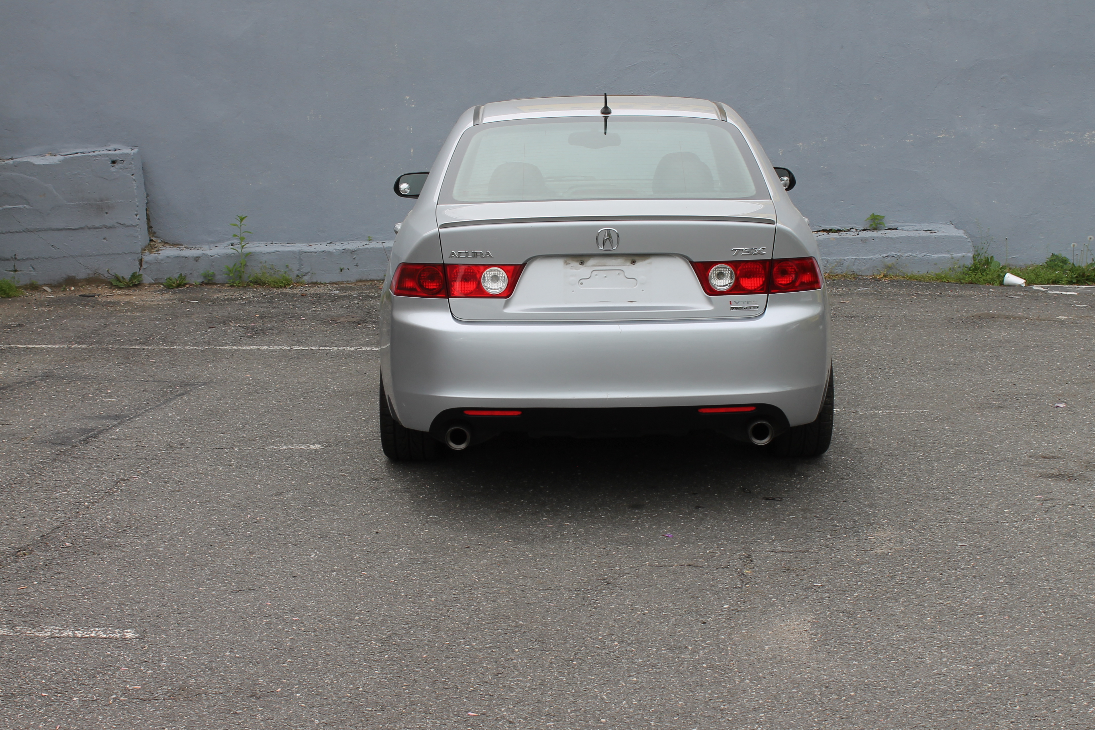 modification at images cardomain photos specs tsx acura slammed ideas original on and with info